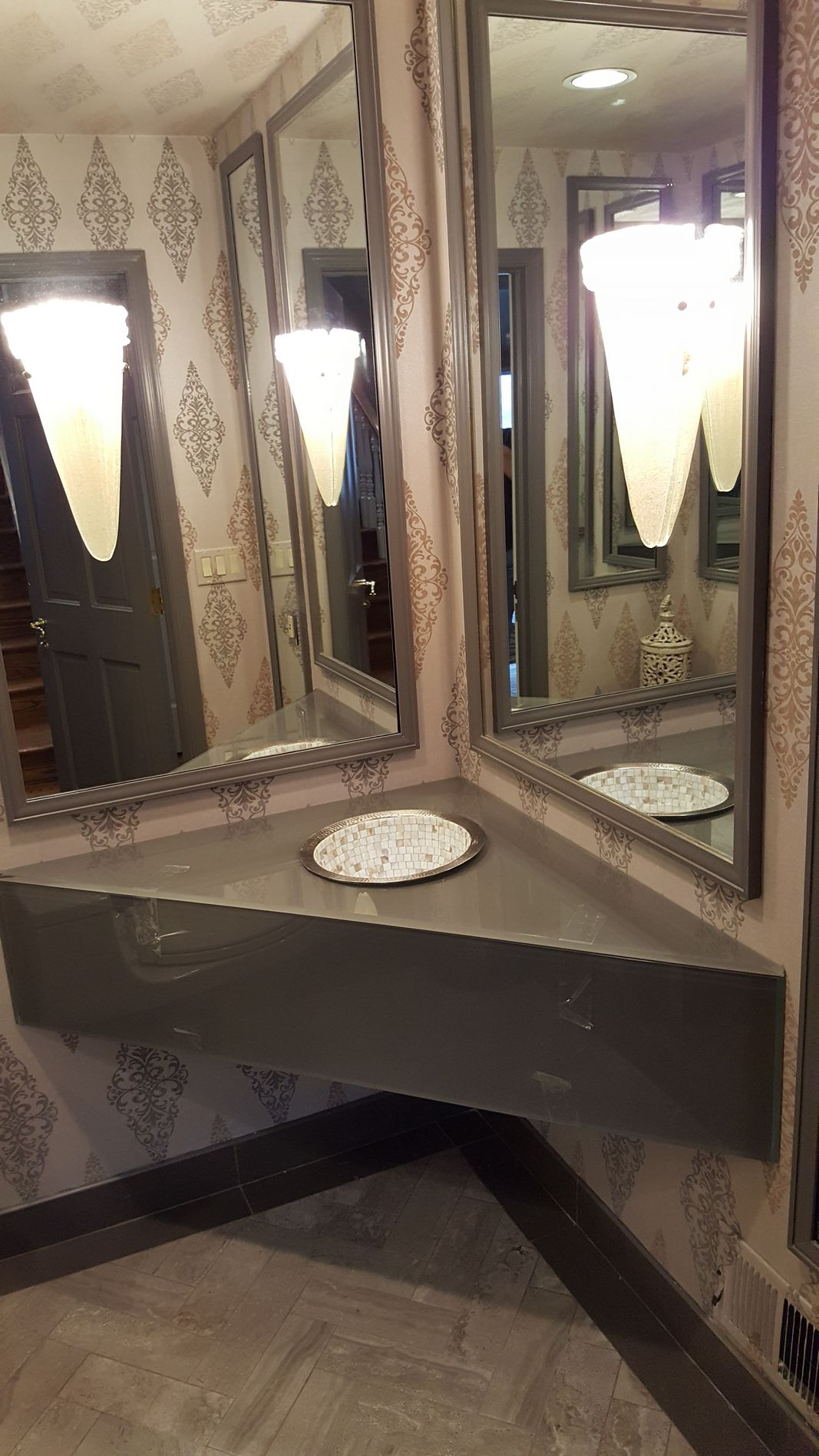 Mirror Photo Gallery Mirrors And More Inc